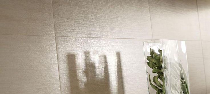 Cult - gres porcellanato per pavimenti e rivestimenti