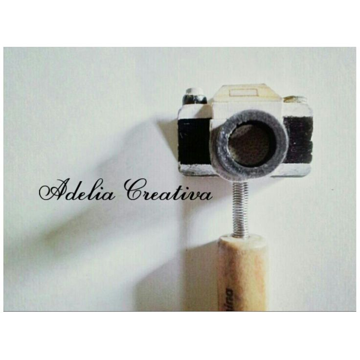Adelia Creativa
