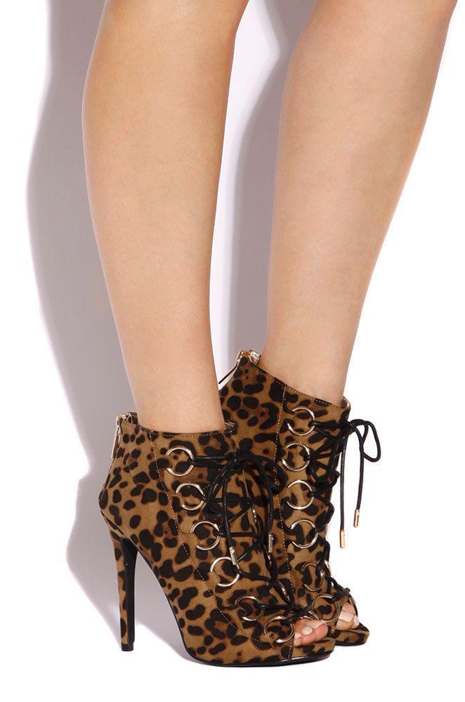 timberland high heels kaufen conjugation