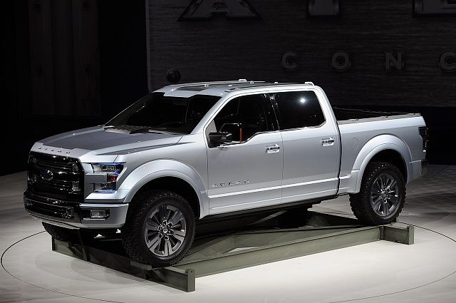 2015 ford f 150 platinum | 2015 F150 spy shots - it has begun - Ford F150 Forum - Community of ... my next truck in 2015