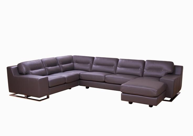 JAYMAR - Upholstered furniture : sofas, sectionals, recliners, hometheatre & sofa beds