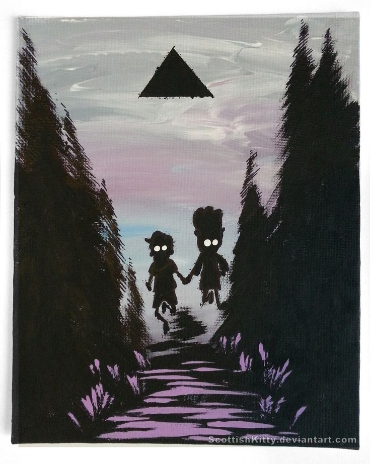 1726 best images about gravity falls on pinterest | dipper pines ... - Weie Mbel Weie Wand