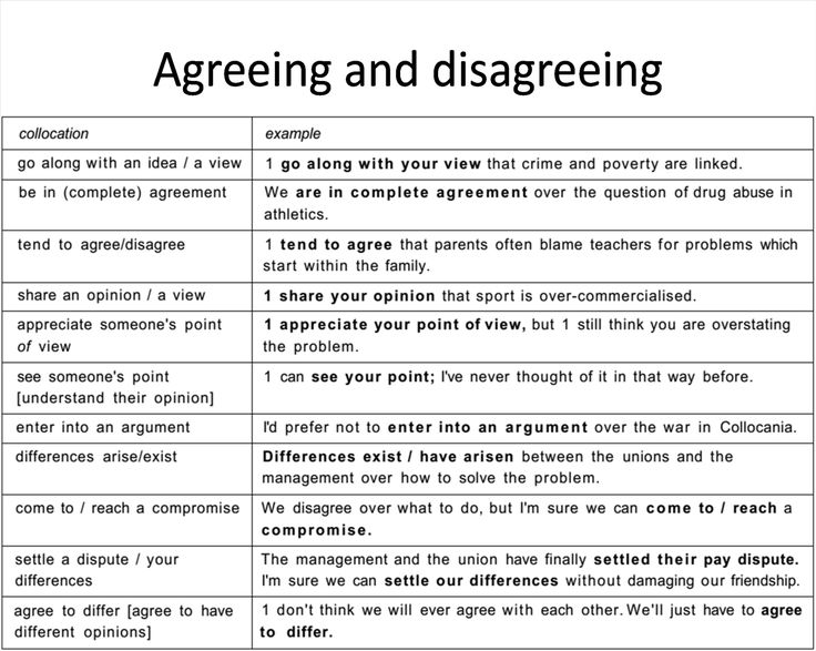 agreeing with so and neither exercises pdf