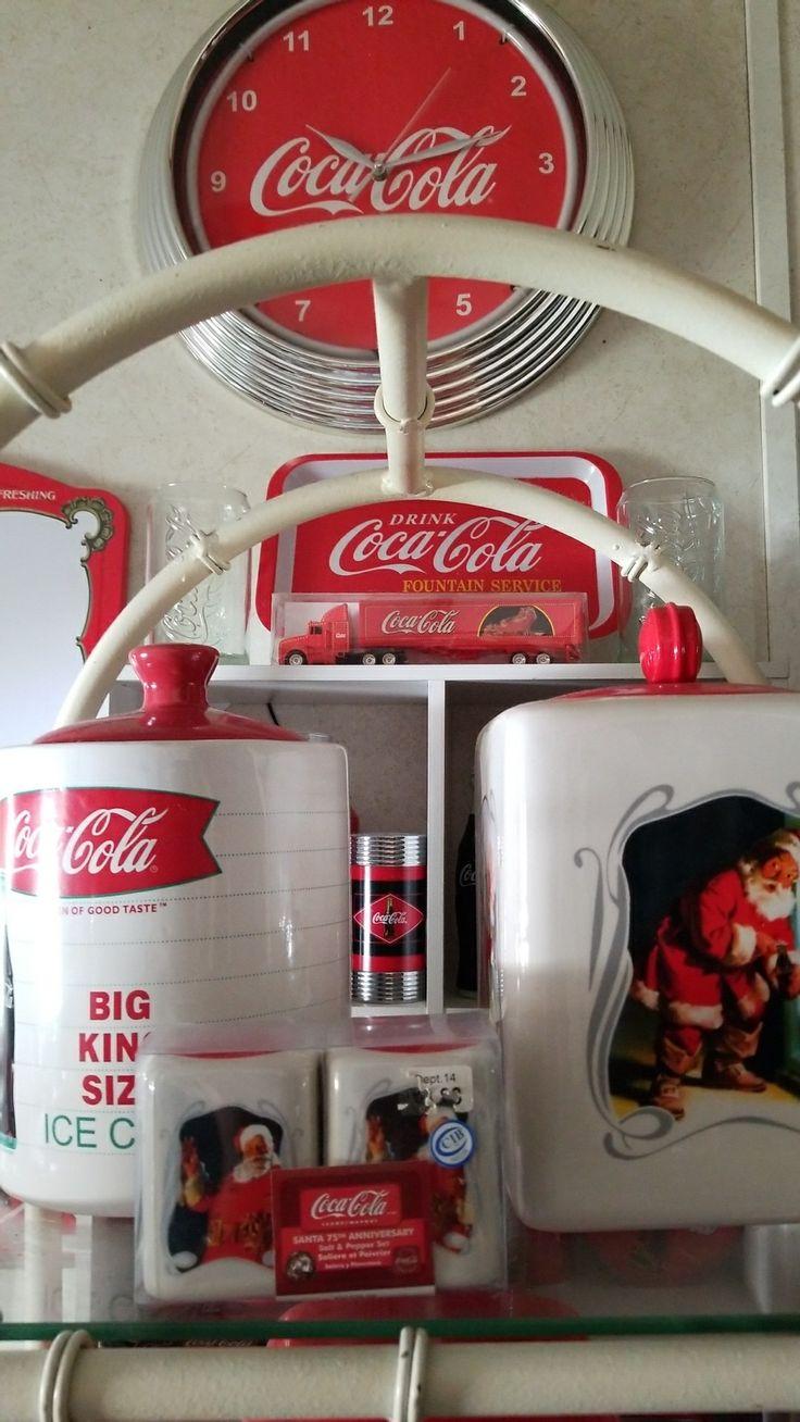 Coke, Vintage Coca Cola, Posters, Vintage Coke, Coca Cola, Cola