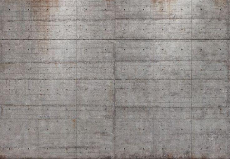 Concrete Blocks 308-938