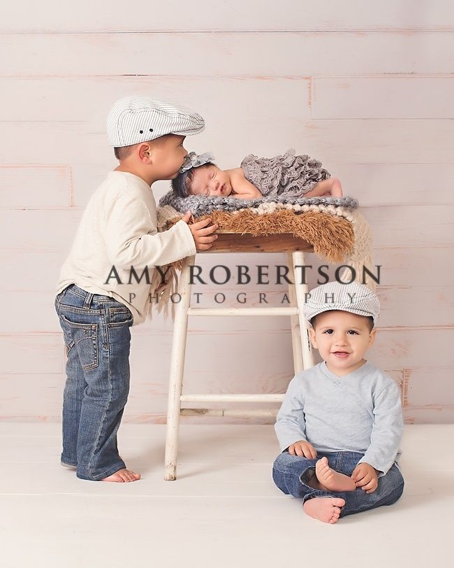 125 family and sibling photos to get posing ideas and inspiration