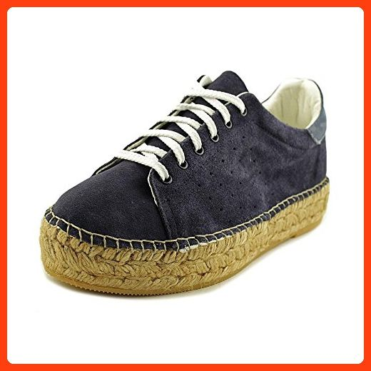 Mexico 66, Baskets Mixte Adulte, Bleu (Classic Blue/White 4201), 48 EUAsics