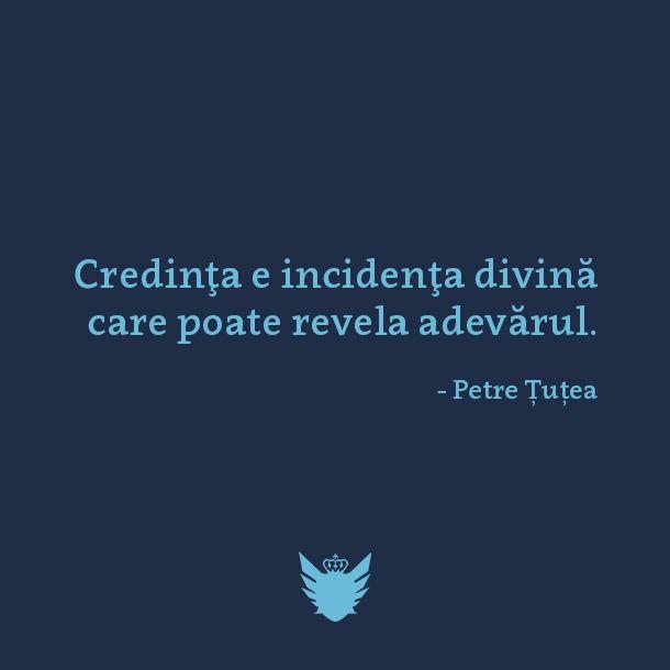#petretutea #citate #romana