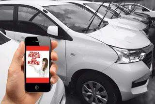 Rental mobil di cirebon         Rental mobil di cirebon menjadi pilihan yang utama bagi semua masyarakat Cirebon maupun wisatawan yang dat...