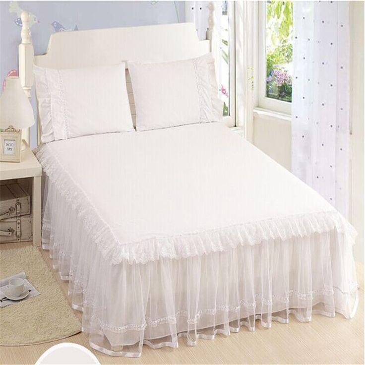 best 25 couvre lit ideas on pinterest couvre lits. Black Bedroom Furniture Sets. Home Design Ideas