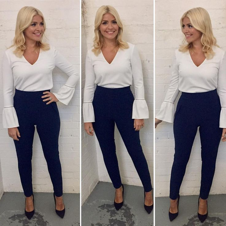 1.9m Followers, 66 Following, 591 Posts - See Instagram photos and videos from Holly Willoughby (@hollywilloughby)