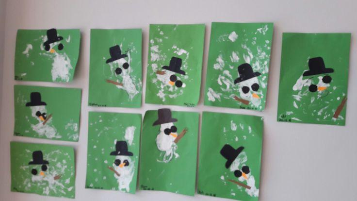 #2yas # kardan adam