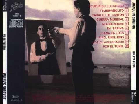 Por el Túnel. (Proposta por Marta Díaz Naya).
