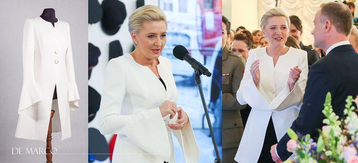 http://www.demarco.pl/pani-agata-duda-kolejnej-kreacji-de-marco-frydrychowic-dzien-kobiet-palacu-prezydenckim/