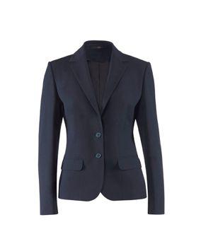 Veste de costume Femme 1441 est un vêtement de travail confortable, d'autres modèles disponibles sur spiq.fr site de vente en ligne pour les professionnels