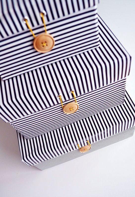 As mais belas referências de artesanato com caixa de sapato e papelão. Veja também o passo a passo em video disponível.