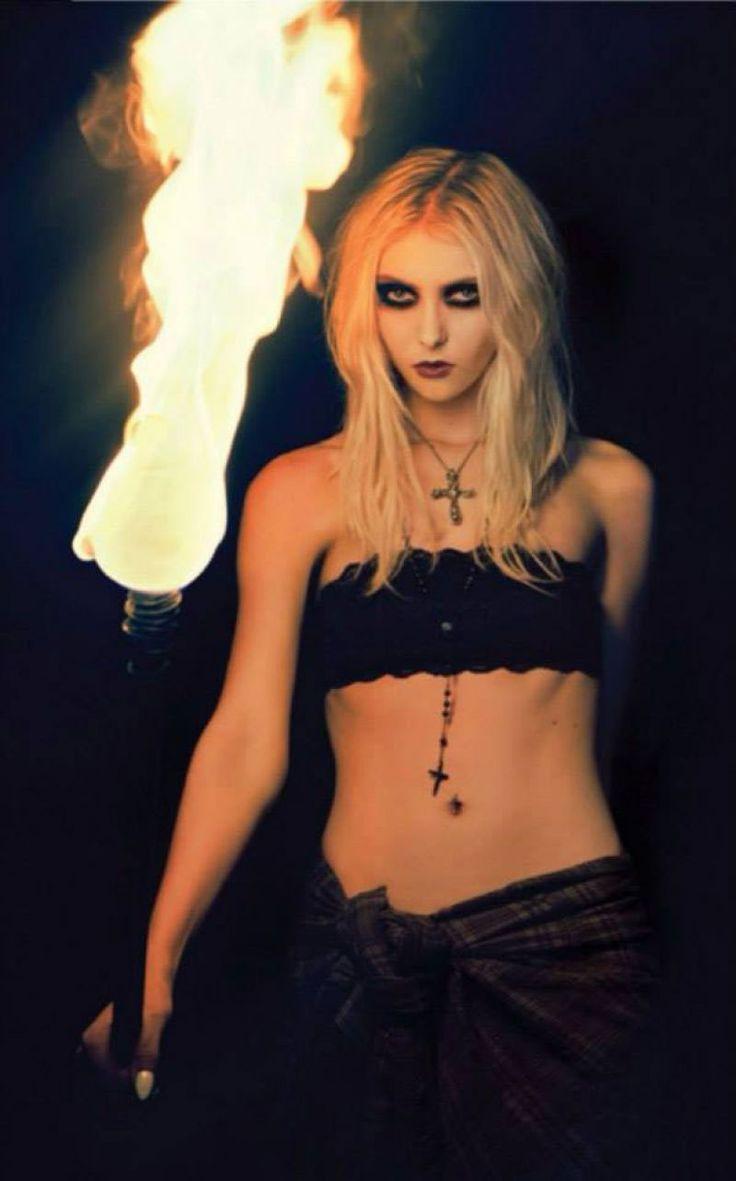 download blondes women taylor - photo #20