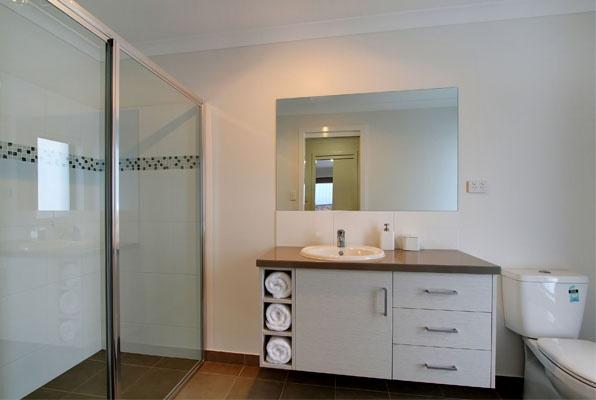 Bathroom Remodeling Books Bathroom Design Books Ideas Impressive - Bathroom remodel books