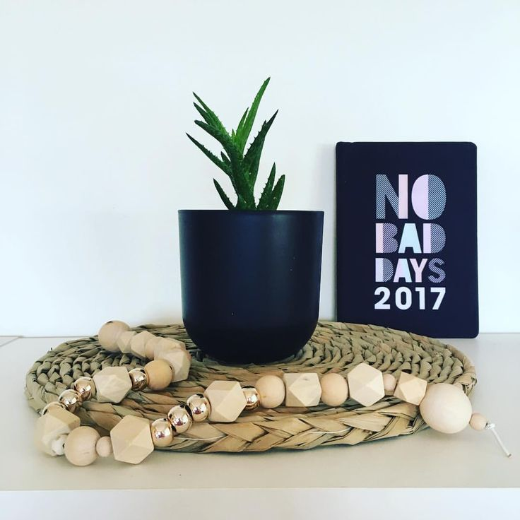 "45 Likes, 3 Comments - Nidie Bo (@nidie_bo) on Instagram: ""We've been so busy with our jobs and families and we've been quiet... we are still crazy about…"" home decor ideas"