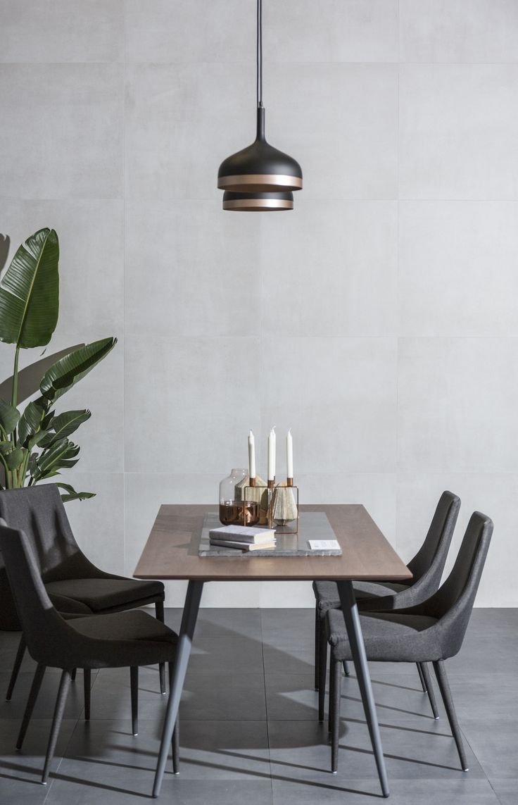 "◻ Boreal is a collection of keraben. A coloured porcelain floor tile... or as we like to call it, ""the most contemporary rustic tile you've ever seen"". Enjoy it now➡ http://bit.ly/Keraben-Boreal"