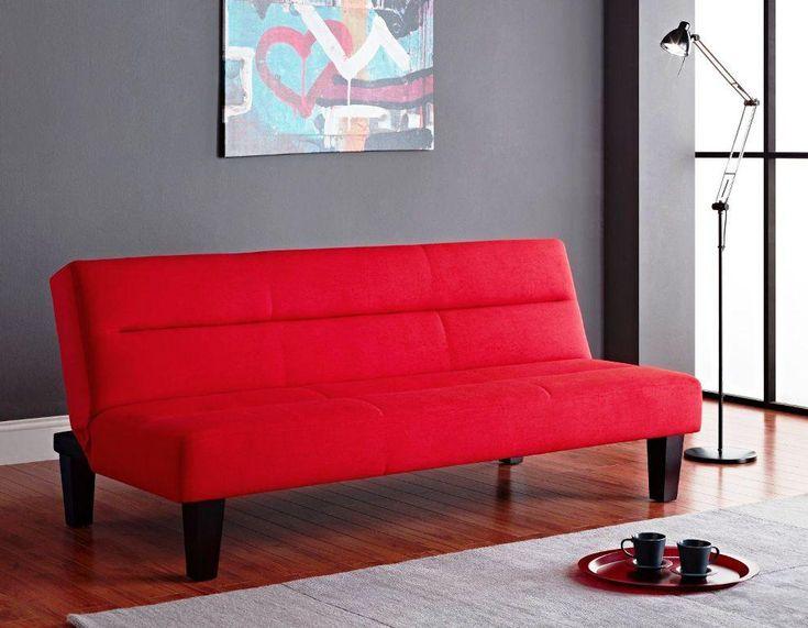 die besten 25+ modern sleeper sofa ideen auf pinterest | modernes ... - Designer Couch Modelle Komfort
