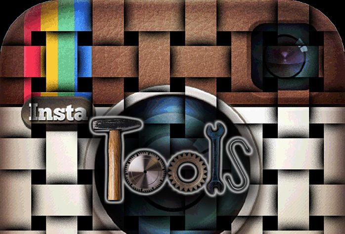 3 hyödyllistä työkalua Instagramin käyttöön