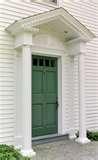 Front Door Canopy Designs | Main Door Designs
