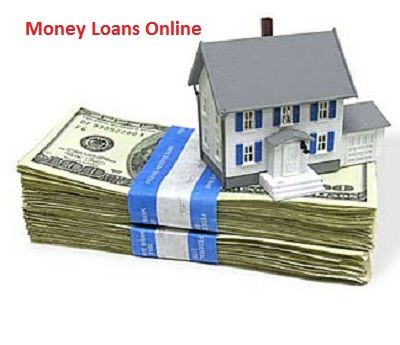 https://in.pinterest.com/pin/347621664968329286/   Money Loans No Credit Check  Money Loans,Money Lenders,Money Loan,Quick Money Loans,Money Lender,Money Way Loans,Loan Money,Instant Money Loans,Money Lenders For Bad Credit,Borrow Money With Bad Credit,Fast Money Loans,Money Loans Online,Money Loans With Bad Credit,Money Loans Today