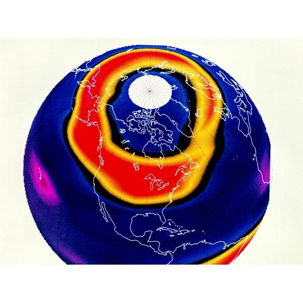 10 causas del calentamiento global | eHow en Español