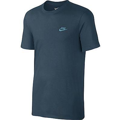 LINK: http://ift.tt/2kWSzwT - LE 5 T-SHIRT SPORTIVE UOMO CHE PIÙ CI PIACCIONO: FEBBRAIO 2017 #moda #tshirt #tshirtuomo #sport #abbigliamento #stile #tempolibero #allenamento #training #palestra #fitness #completisportivi #completisportiviuomo #uomo => La top 5 delle migliori T-Shirt Sportive Uomo disponibili da subito - LINK: http://ift.tt/2kWSzwT