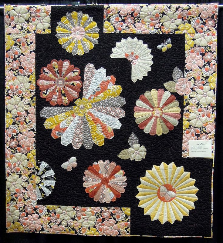 213 best Asian quilts images on Pinterest   Japanese quilts, Asian ... : petaluma quilt guild - Adamdwight.com