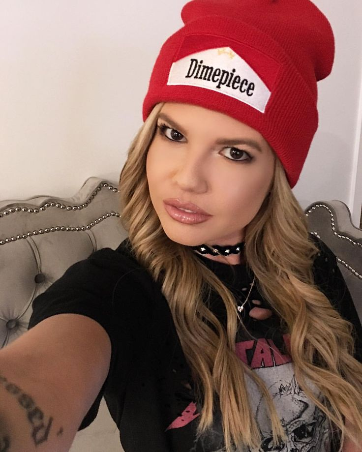See this Instagram photo by @chanelwestcoast • 50.9k likes