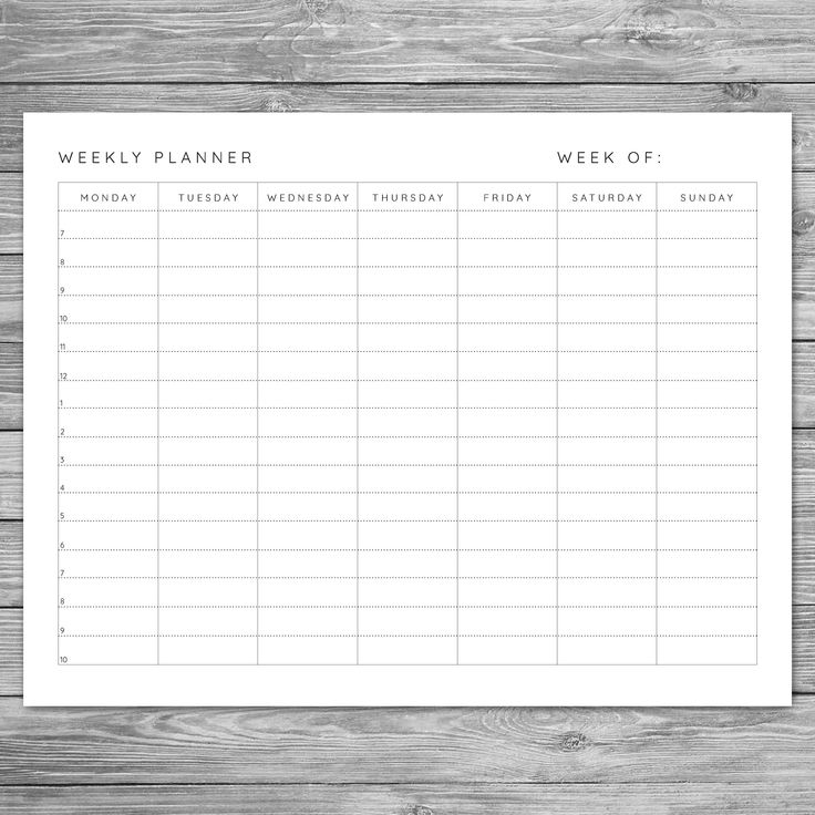 7e4926c2a8737e476d356813e45d0137 Free Printable Home Weekly Planner on halloween weekly planner, free digital weekly planner, party weekly planner, personal weekly planner, diet weekly planner, diy weekly planner, free printable notes, free weekly planner sheets, printable weekly monthly planner, thanksgiving weekly planner, free weekly meal planner, free printable assignments, blank planner, free downloadable weekly planner, art weekly planner, free weekly planner templates, free printable daily schedule, homeschool weekly planner, handmade weekly planner, printable weekly schedule planner,