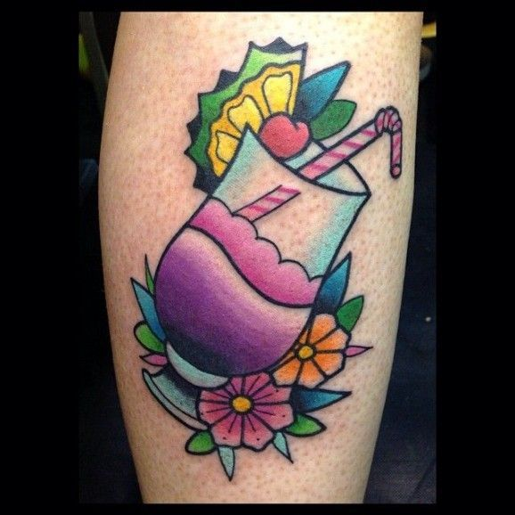 39 Best Images About Mimsy. Trailer Trash Tattoo. On