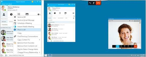 Cisco UC Integration for Microsoft Lync 11 #lync #sip #trunk #provider http://law.nef2.com/cisco-uc-integration-for-microsoft-lync-11-lync-sip-trunk-provider/  # Cisco UC Integration for Microsoft Lync 11.6 Data Sheet Cisco Unified Communications solutions unify voice, video, and data, enabling easy collaboration every time. Cisco UC Integration for Microsoft Lync is a desktop integration that provides access to Cisco Unified Communications from Microsoft Skype for Business or Microsoft Lync…