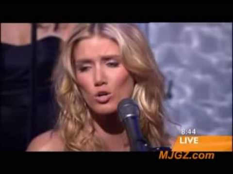 Delta Goodrem - Possessionless