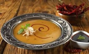 Yummy Mahluta Soup–A Clear Reflection Of Tasty Turkish Cuisines