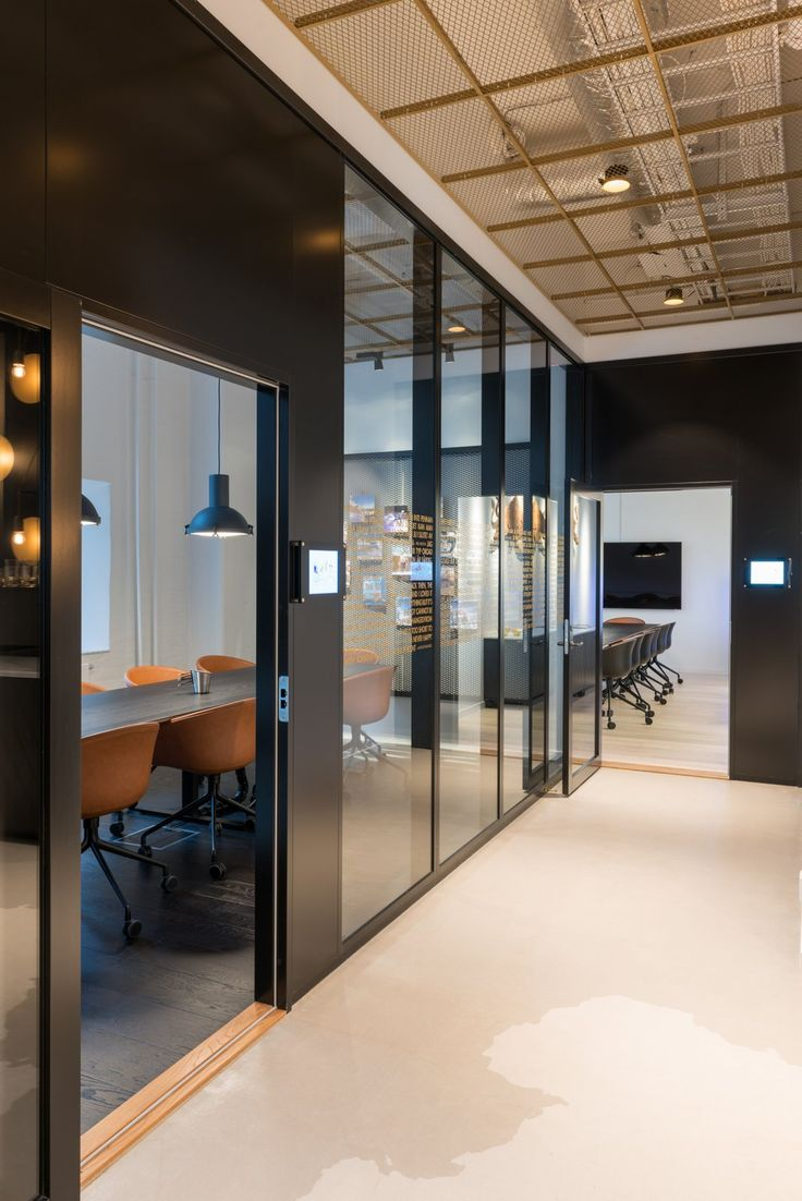 office tour red bull offices stockholm modern office on the best modern home office newest design ideas that enhance your home id=22055