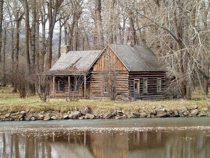 Best 20 appalachian mountains ideas on pinterest for Appalachian mountain cabins