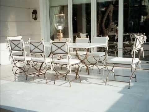 CLASSY LUXURY Garden furniture FUJAIRAH Outdoor furniture FUJAIRAH Patio furniture FUJAIRAH - http://news.gardencentreshopping.co.uk/garden-furniture/classy-luxury-garden-furniture-fujairah-outdoor-furniture-fujairah-patio-furniture-fujairah/