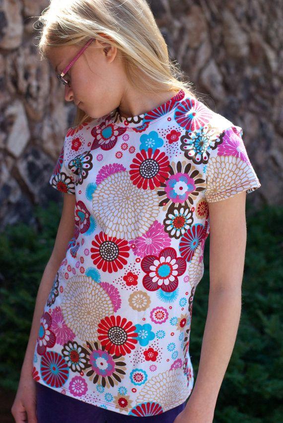 10 Best Pdf Pattern Library Knit Fabrics Images On Pinterest