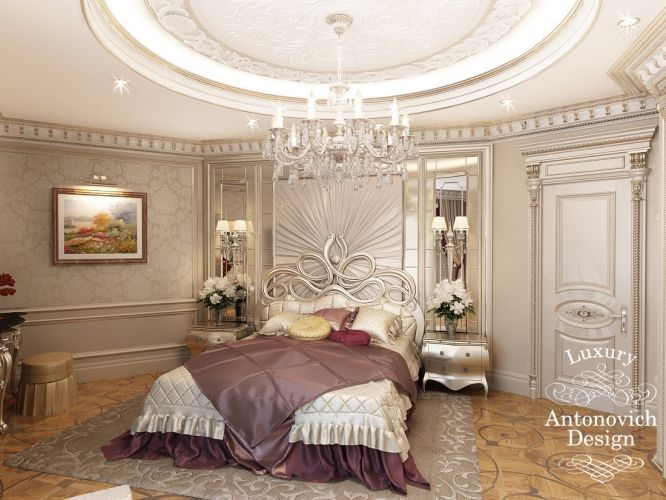Antonovich Design Luxury Decor Ideas Pinterest