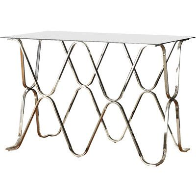 Best 25 glass table top replacement ideas on pinterest for Sofa table glass replacement