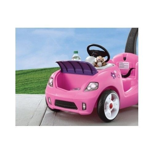 20+ Toy car stroller for baby ideas