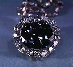 Things to Consider While Buying Diamond Jewelry. To read more visit at  http://www.candere.com/
