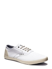 Jack & Jones shoes - Boozt.com