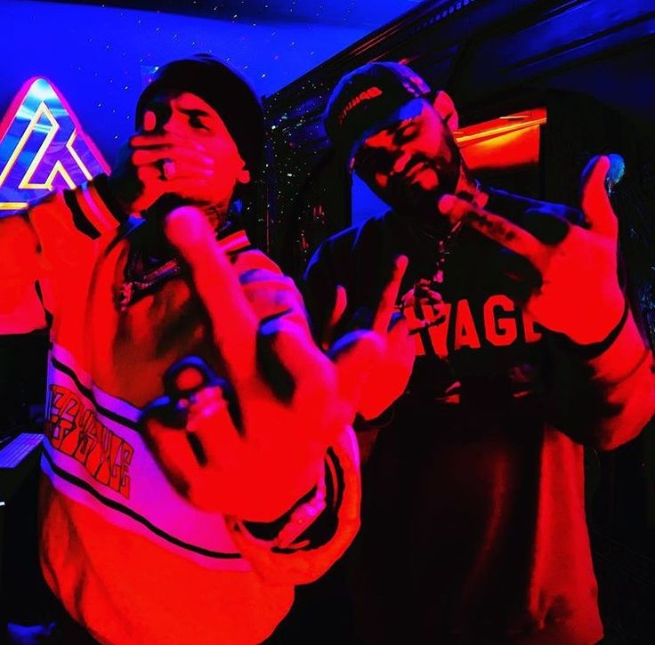 Best 25+ Joyner lucas ideas on Pinterest | Rapper, Pusha t iphone wallpaper and Asap rapper
