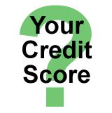 Your free annual credit report does not include a score...here are a few ways to get your score for free.