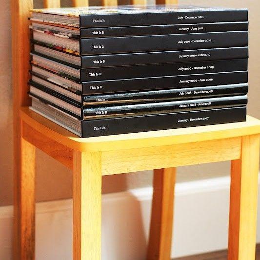 Darul e plăcut, oricât ar fi de mic. photo.pusculita.com