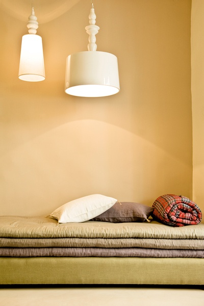 caravane j 39 adore leurs tissus renovation pinterest. Black Bedroom Furniture Sets. Home Design Ideas